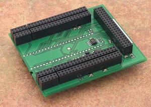 adapter-70-1143
