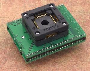 adapter-70-1144