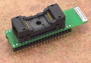 adapter-70-1168