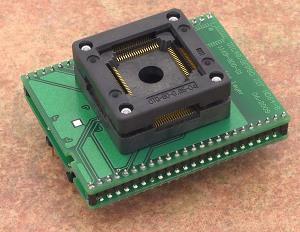 adapter-70-1169
