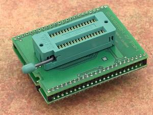 adapter-70-1170