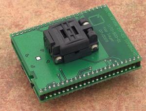 adapter-70-1172