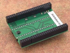 adapter-70-1174