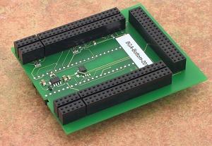 adapter-70-1181