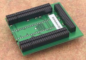 adapter-70-1183