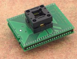 adapter-70-1189