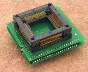 adapter-70-1191