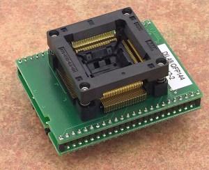 adapter-70-1192
