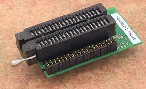 adapter-70-1195