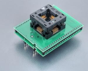 adapter-70-1204