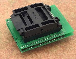 adapter-70-1207
