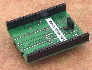 adapter-70-1222