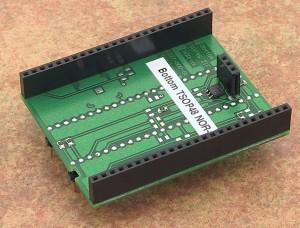 adapter-70-1225