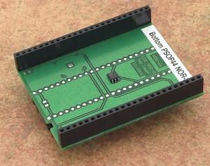 adapter-70-1230