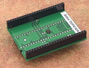 adapter-70-1236