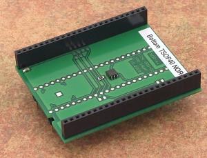 adapter-70-1238