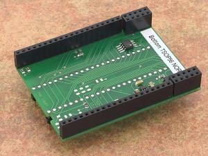 adapter-70-1255