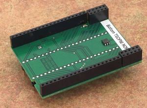 adapter-70-1256