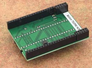 adapter-70-1257
