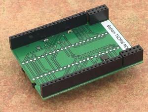 adapter-70-1261
