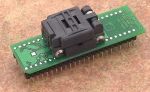 adapter-70-1281