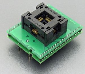 adapter-70-1287