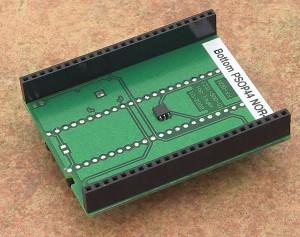 adapter-70-1288