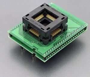 adapter-70-1298