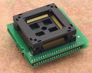 adapter-70-1300