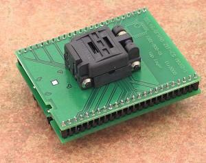 adapter-70-1301