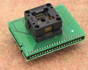 adapter-70-1303