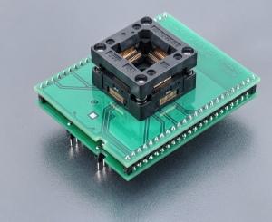 adapter-70-1311