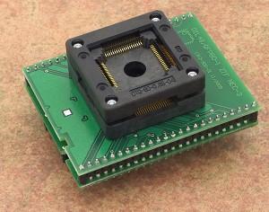 adapter-70-1312