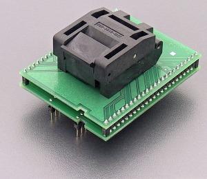 adapter-70-1314