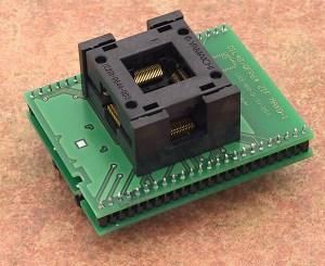 adapter-70-1315