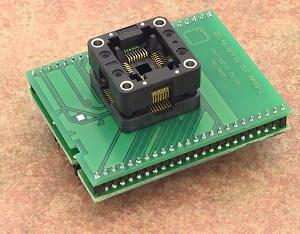 adapter-70-1317