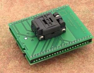 adapter-70-1318