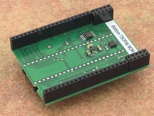 adapter-70-1319