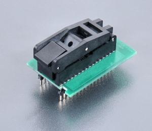 adapter-70-1322