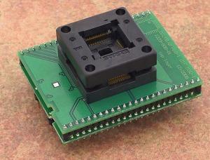 adapter-70-1323