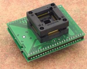 adapter-70-1324