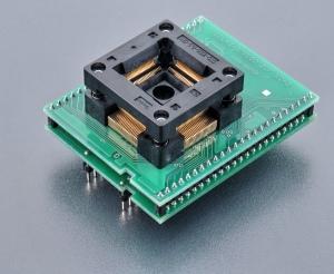 adapter-70-1328