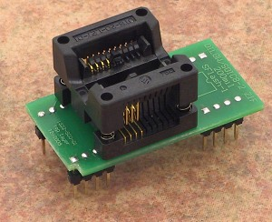 adapter-70-1332
