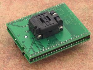 adapter-70-1333