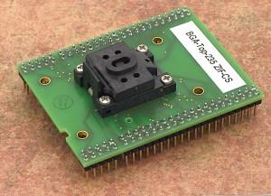 adapter-70-1334