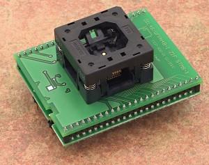 adapter-70-1337