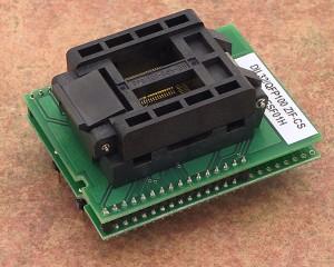 adapter-70-1339