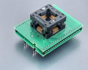 adapter-70-1342