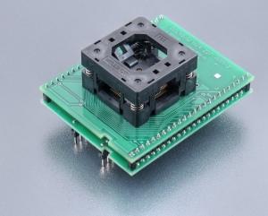 adapter-70-1344