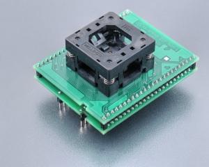 adapter-70-1345